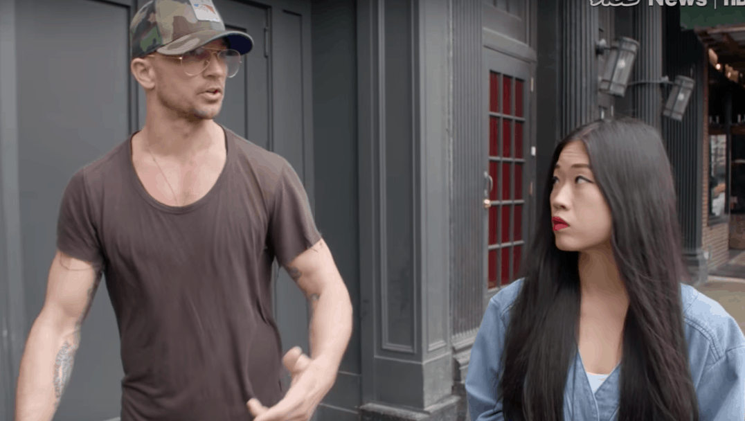Carl Lentz Puts Vice News On Notice For Taking His Quotes Out Of Context Relevant