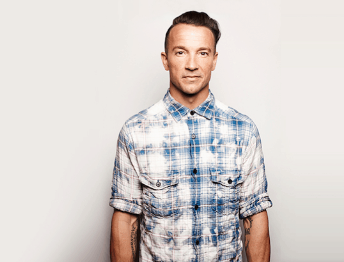 Hillsong East Coast Pastor Carl Lentz Has Been Fired For Moral Failures Updated Relevant