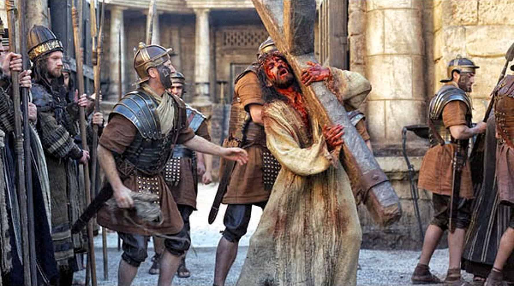 https://www.relevantmagazine.com/wp-content/uploads/2019/02/a86fac92-passionofthechrist_15years.jpg