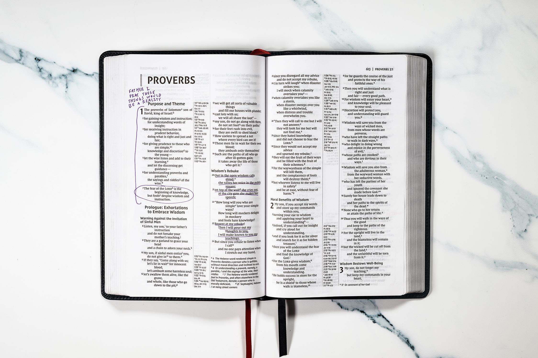 10 bible popular top verses most 20 Most