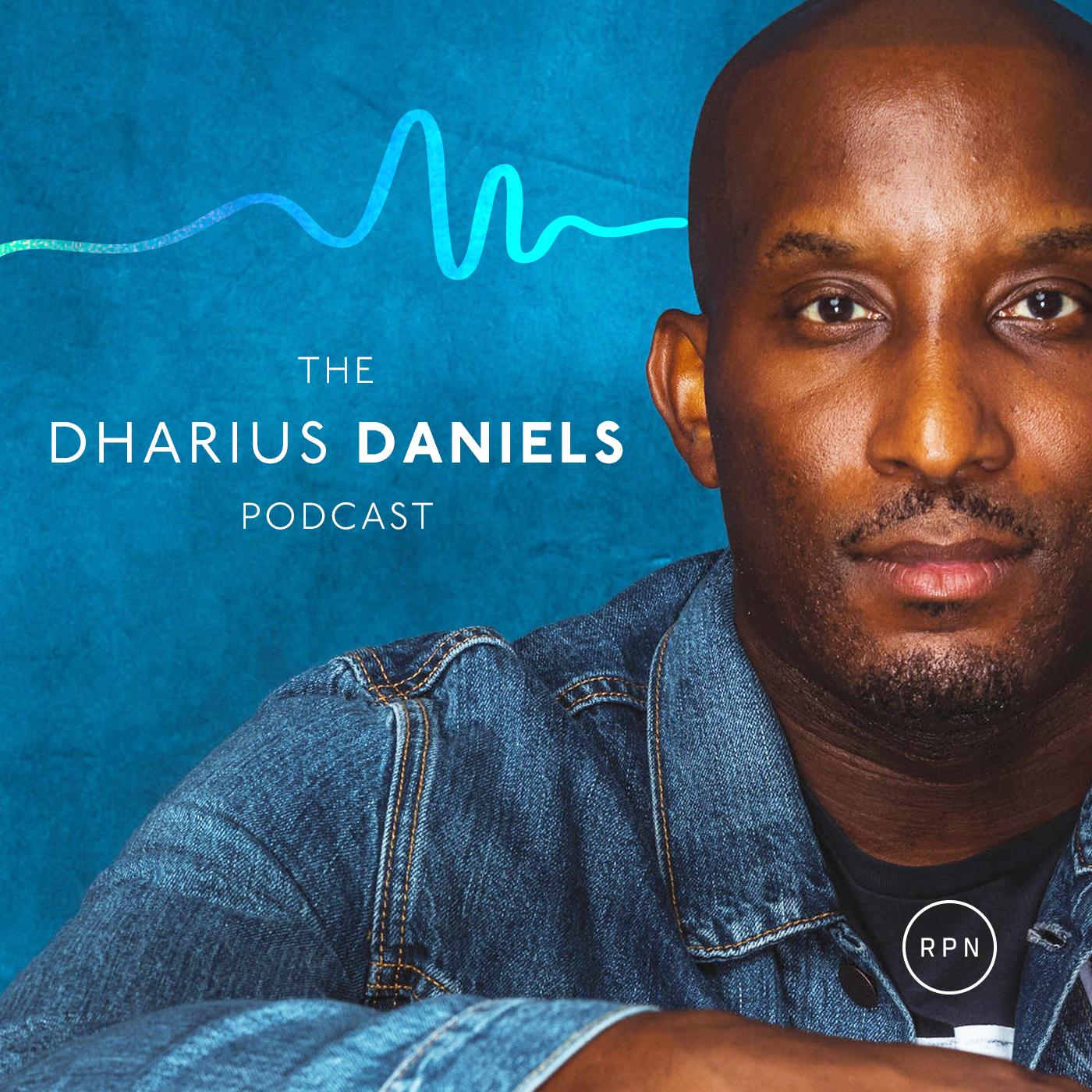 DhariusDanielsPodcast