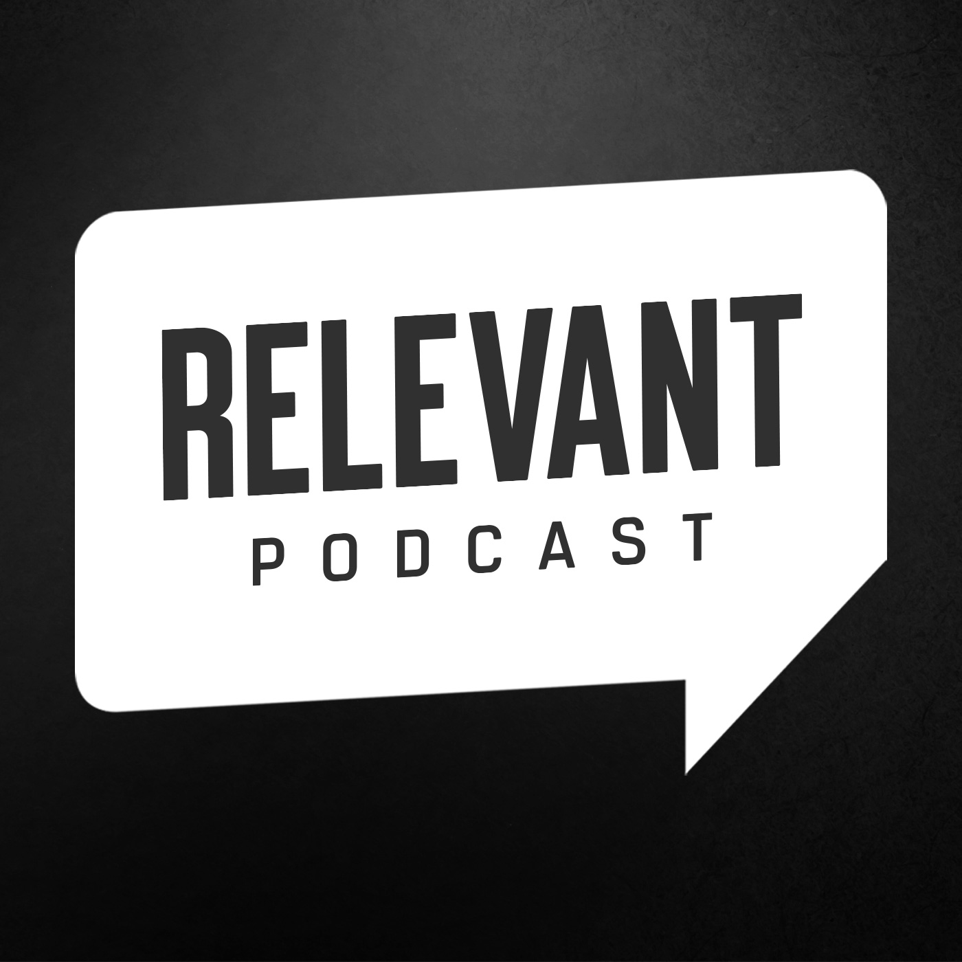 New-RELEVANT-Podcast