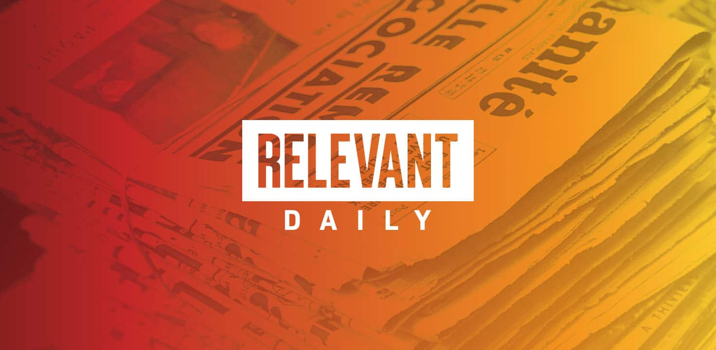 RelevantDailyNetwork-Page-Thumbnail