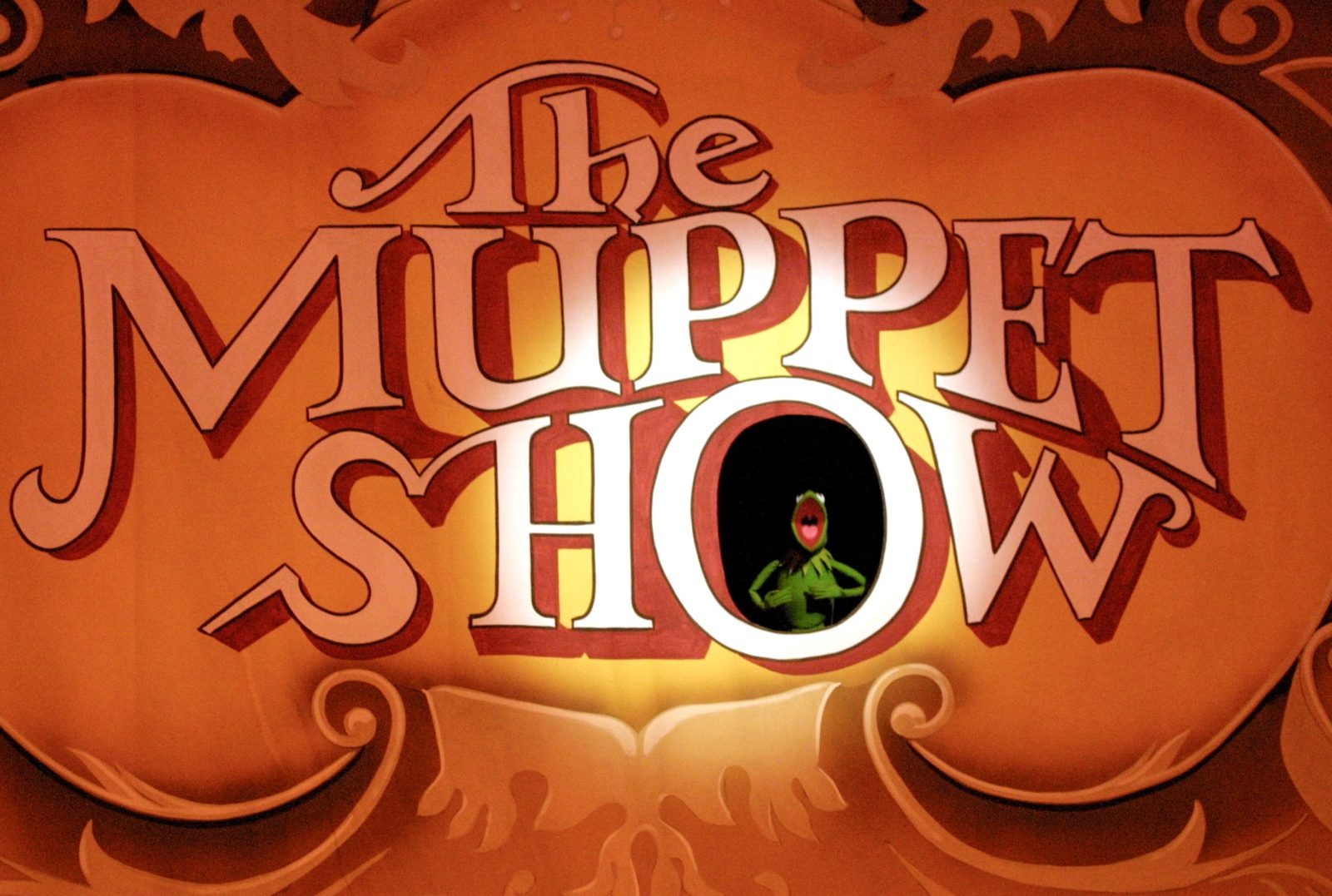 'The Muppet Show' coming to Disney+ in February